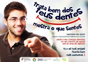 poster 16 anos (6)