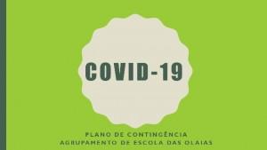 COVID-19_630